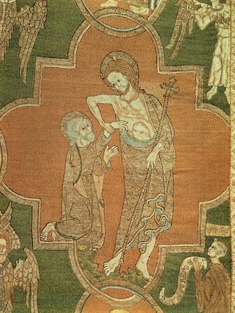 https://imgc.artprintimages.com/img/print/scene-from-the-life-of-christ-detail-from-the-syon-cope-1300-20_u-l-pcck6z0.jpg?p=0
