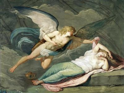 https://imgc.artprintimages.com/img/print/scene-from-the-myth-of-cupid-and-psyche_u-l-problx0.jpg?p=0