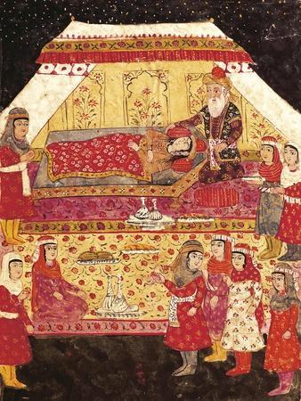 https://imgc.artprintimages.com/img/print/scene-in-a-harem-miniature-from-shahnameh-or-the-persian-book-of-kings_u-l-poolr60.jpg?p=0