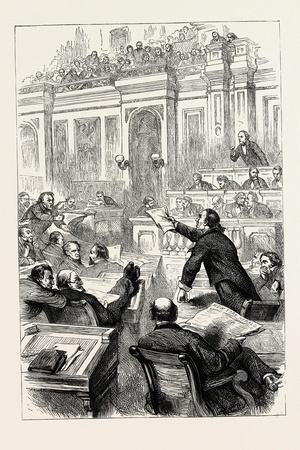 https://imgc.artprintimages.com/img/print/scene-in-the-house-of-representatives-usa-1870s_u-l-pv92s80.jpg?p=0