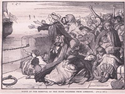 https://imgc.artprintimages.com/img/print/scene-of-the-removal-of-the-irish-soldiers-from-limerick_u-l-puqfpe0.jpg?p=0