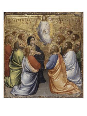 https://imgc.artprintimages.com/img/print/scenes-de-la-vie-du-christ-ascension_u-l-pbfsk60.jpg?p=0