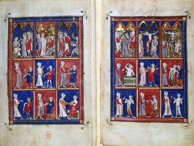 https://imgc.artprintimages.com/img/print/scenes-from-the-life-of-christ-and-doctors-with-patients-c1300_u-l-ptk9om0.jpg?p=0