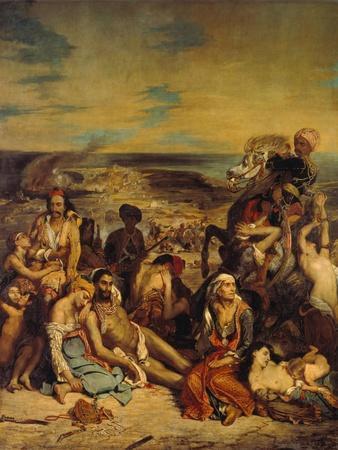 https://imgc.artprintimages.com/img/print/scenes-from-the-massacre-of-chios-1822_u-l-pt501n0.jpg?p=0