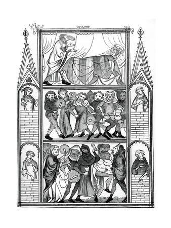 https://imgc.artprintimages.com/img/print/scenes-from-the-story-of-fauvel-15th-century_u-l-ptjtbd0.jpg?p=0