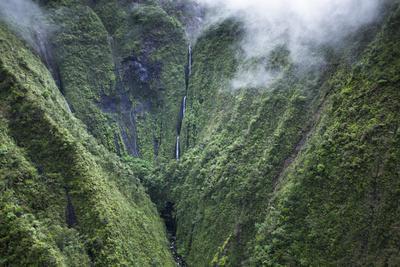 https://imgc.artprintimages.com/img/print/scenic-views-of-kauai-s-interior-rain-forests-from-above_u-l-pyr1gh0.jpg?p=0