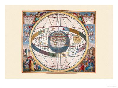 https://imgc.artprintimages.com/img/print/scenographia-systematis-mundani-ptolemaici_u-l-p2bcgd0.jpg?p=0