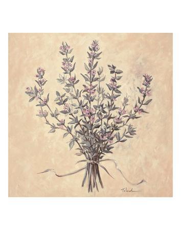 https://imgc.artprintimages.com/img/print/scent-of-thyme_u-l-f8cju80.jpg?p=0