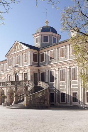 https://imgc.artprintimages.com/img/print/schloss-favorite-castle-rastatt-black-forest-baden-wurttemberg-germany-europe_u-l-pwfm460.jpg?p=0