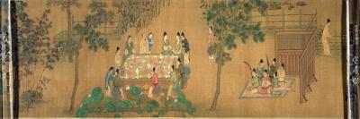 https://imgc.artprintimages.com/img/print/scholars-gathering-in-a-bamboo-garden_u-l-pcemak0.jpg?p=0
