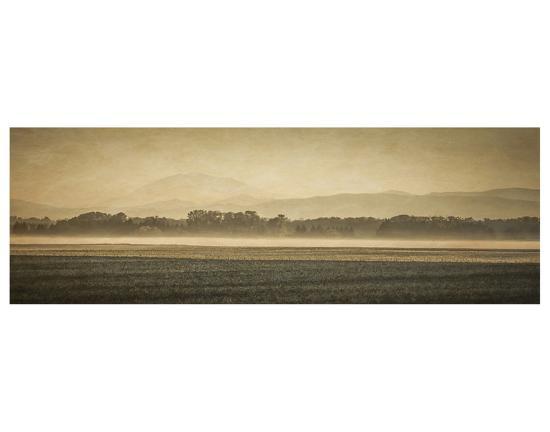 Schwartz - Sauvie Island Serenity-Don Schwartz-Art Print