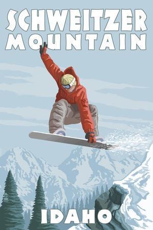 https://imgc.artprintimages.com/img/print/schweitzer-mountain-idaho-snowboarder-jumping_u-l-q1gquvm0.jpg?p=0