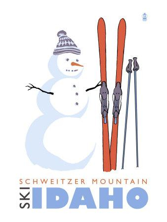 https://imgc.artprintimages.com/img/print/schweitzer-mountain-idaho-snowman-with-skis_u-l-q1gondx0.jpg?p=0