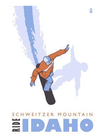 https://imgc.artprintimages.com/img/print/schweitzer-mountain-idaho-stylized-snowboarder_u-l-q1go9mf0.jpg?p=0