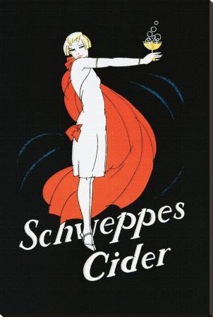 schweppes-cider