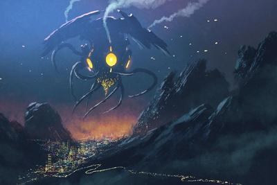https://imgc.artprintimages.com/img/print/sci-fi-scene-of-the-alien-ship-invading-night-city-illustration-painting_u-l-q1anhc10.jpg?p=0