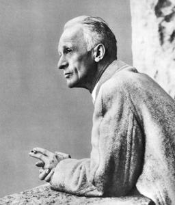 Harvey Cushing, American Neurosurgeon by Science Photo Library