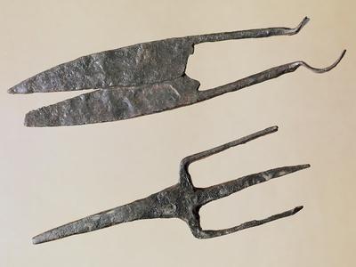 https://imgc.artprintimages.com/img/print/scissors-and-trident-gallo-roman-civilization_u-l-pp3czg0.jpg?p=0