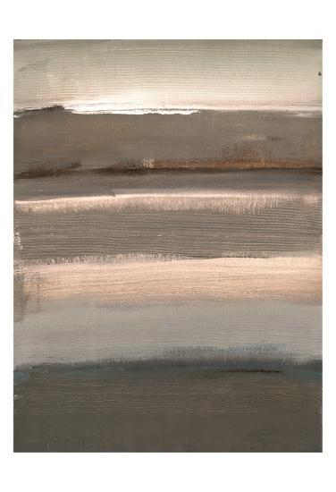 Scorching Desert-Smith Haynes-Art Print