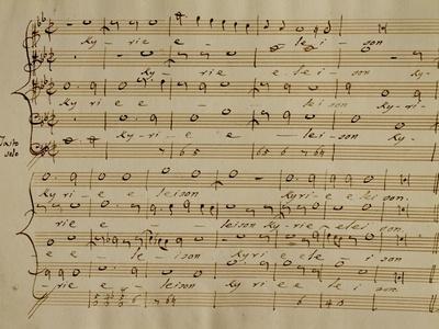 https://imgc.artprintimages.com/img/print/score-of-the-kyrie-eleison-from-the-messa-a-quattro-voci-18th-century-copy_u-l-pg60kq0.jpg?p=0