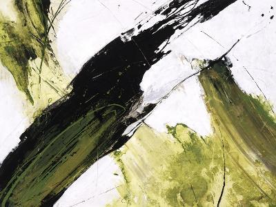 Score-Joshua Schicker-Giclee Print
