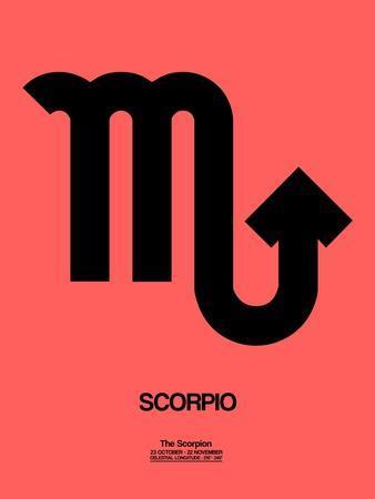 https://imgc.artprintimages.com/img/print/scorpio-zodiac-sign-black_u-l-pt14zo0.jpg?p=0
