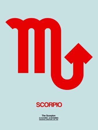 https://imgc.artprintimages.com/img/print/scorpio-zodiac-sign-red_u-l-pt15190.jpg?p=0