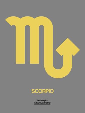 https://imgc.artprintimages.com/img/print/scorpio-zodiac-sign-yellow-on-grey_u-l-pt150q0.jpg?p=0