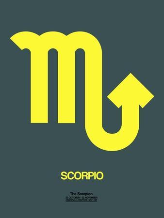 https://imgc.artprintimages.com/img/print/scorpio-zodiac-sign-yellow_u-l-pt151s0.jpg?p=0