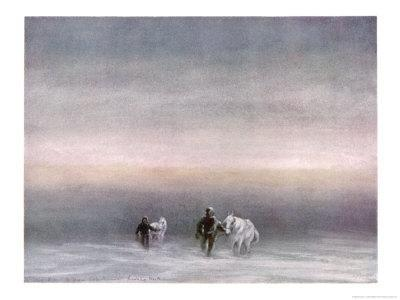 https://imgc.artprintimages.com/img/print/scott-exercising-the-ponies-through-the-snow_u-l-owgau0.jpg?p=0