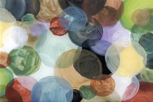 Crowded Universe by Scott Hile
