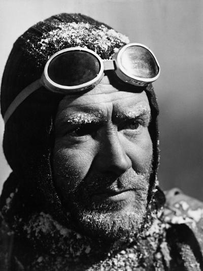 Scott of the Antarctic, 1948--Photographic Print
