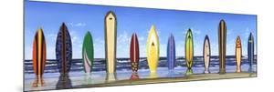 Board Stiff by Scott Westmoreland