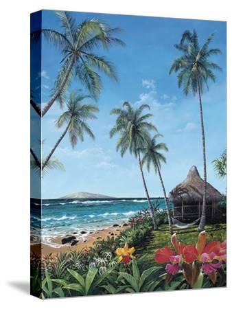Maui Morning
