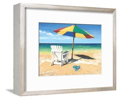 Surf, Sand Summer