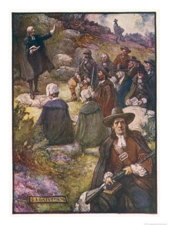 https://imgc.artprintimages.com/img/print/scottish-presbyterians-worship-in-defiance-of-conventicle-acts_u-l-ot9n70.jpg?p=0