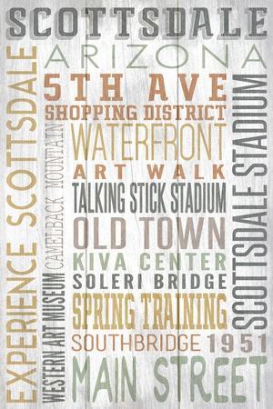 https://imgc.artprintimages.com/img/print/scottsdale-arizona-barnwood-typography_u-l-q1grbri0.jpg?p=0