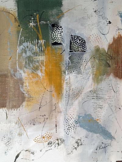 Scratch Fever Two-Ruth Palmer-Art Print