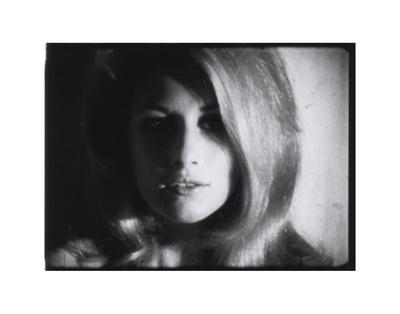 https://imgc.artprintimages.com/img/print/screen-test-jane-holzer-st146-1964_u-l-f8ck450.jpg?p=0