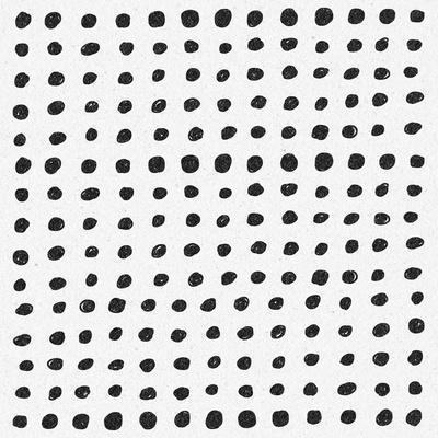 https://imgc.artprintimages.com/img/print/scribble-dots_u-l-f9ayyi0.jpg?p=0