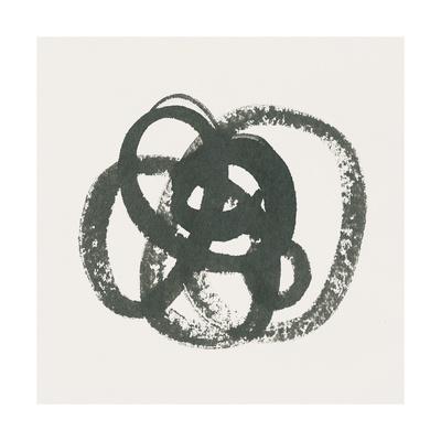 https://imgc.artprintimages.com/img/print/scribbly-black-i_u-l-q1gd4g40.jpg?p=0