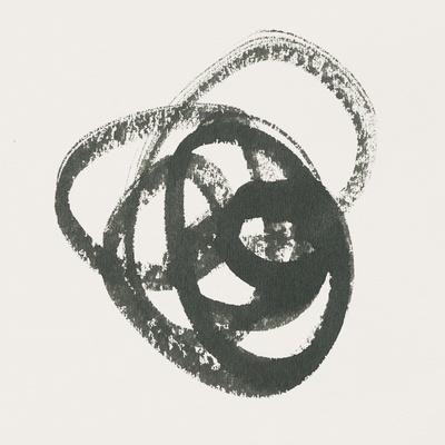https://imgc.artprintimages.com/img/print/scribbly-black-iii_u-l-q1gd2iu0.jpg?p=0