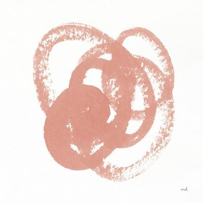 https://imgc.artprintimages.com/img/print/scribbly-spring-ii_u-l-q1guwjy0.jpg?p=0