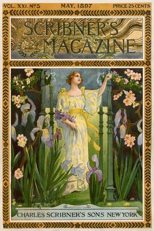 https://imgc.artprintimages.com/img/print/scribner-s-magazine-cover-for-may-1897_u-l-pik1c20.jpg?p=0