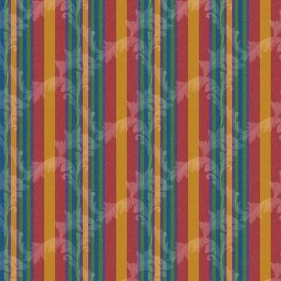 https://imgc.artprintimages.com/img/print/scroll-stripe_u-l-pykj7e0.jpg?p=0