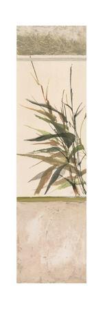https://imgc.artprintimages.com/img/print/scrolled-textural-grass-iii_u-l-q1ay4u60.jpg?p=0