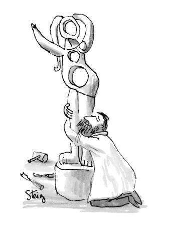 https://imgc.artprintimages.com/img/print/sculptor-on-his-knees-embraces-semi-abstract-female-statue-he-has-just-com-new-yorker-cartoon_u-l-pgpfj50.jpg?p=0