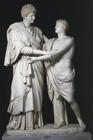 https://imgc.artprintimages.com/img/print/sculptural-group-of-electra-and-orestes-roman-copy-of-the-hellenistic-original_u-l-posyqg0.jpg?p=0