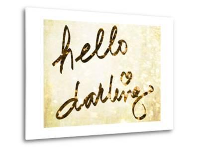 Darling Bella I