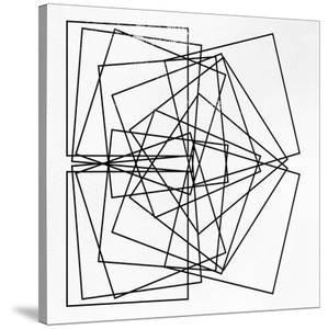 Square Repeat by SD Graphics Studio